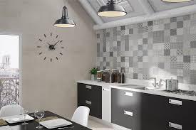 kitchen tile design patterns kitchen tiles ideas kitchen backsplash ideas kitchen backsplashes