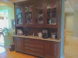 craigslist atlanta used kitchen cabinets cleanerla com
