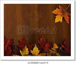 free thanksgiving background prints and wall freeart