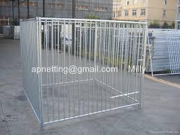 baddcock furniture kennel lowes amusing crates walmart kennels home