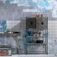 blue floor tiles shop the best deals for oct 2017 overstock com