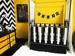 Bumble Bee Nursery Decor 19 Inspiring Nurseries Found On Instagram