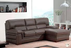 recherche canapé pas cher recherche canape pas cher convertible canapa sofa divan canapac