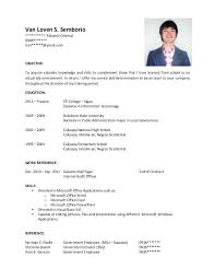 resume lines resumess memberpro co
