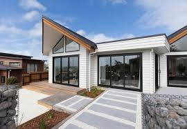 home design companies builders of luxury homes house plans landmark nz