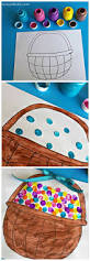 137 best spring crafts and activities for kids images on pinterest