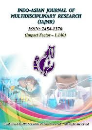 journal of management style guide jps scientific publications