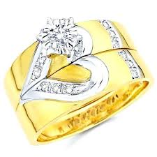 wedding rings nigeria discount wedding rings sets s affordable wedding ring sets in