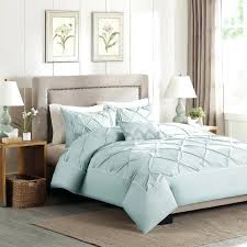solid white duvet cover queen solid white duvet covers madison