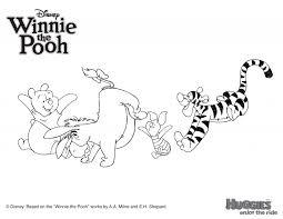 huggies u0026 disney winnie pooh downloads