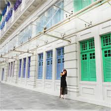 20 most instagram worthy places in singapore thesmartlocal