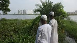 Seeking At Kolkata East Kolkata Wetlands The Threats And Battle To Preserve