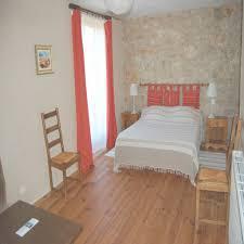 nantes chambre d hotes le plus brillant chambre d hote à nantes concernant trouvé ménage