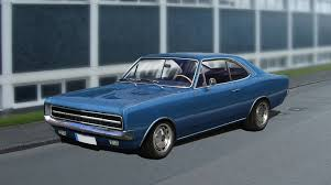 opel euro retro enthusiast opel rekord c coupe3 jpg 4 000 2 232 pixel cars pinterest cars