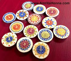 diy designs diy decorative henna design candles henna tattoo mehndi art by amrita