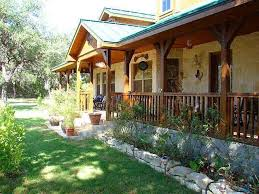 Texas Hill Country Real Estate High Places Realty Dream House - Texas hill country home designs