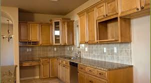 home depot kitchen cabinet doors only thank you replacement cabinet doors tags replace kitchen cabinet