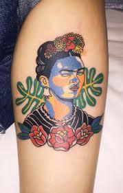 375 best tattoos images on pinterest tattoo ideas tattoo art