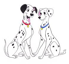 disney dalmatians images disney cartoon clip art disegni