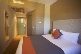 chambre hotel ibis hôtel ibis moussafir ouarzazate
