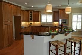 open floor plan kitchen designs marvellous kitchen design open floor plan images best