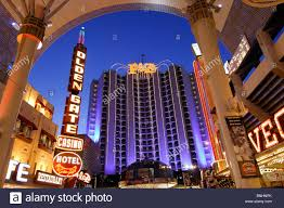 view the plaza hotel and casino las vegas nv cool home design