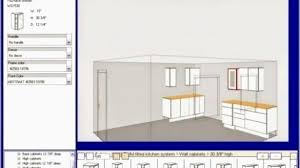 kitchen cabinet design software good pic of professional kitchen cabinet design software kitchen