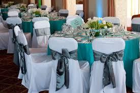 Tiffany Blue Wedding Centerpiece Ideas by Tiffany Blue And Grey Wedding Ideas Google Search Wedding