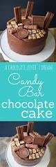 best 25 best ever chocolate cake ideas on pinterest best