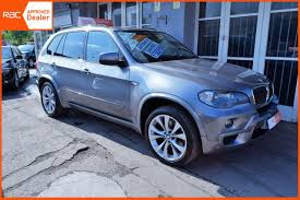 Bmw X5 90k Service - used bmw cars for sale in walsall west midlands