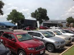 jeep dodge ram chrysler richardson chrysler jeep dodge ram richardson tx 75080 car