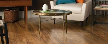creative of laminate flooring denver denver colorado laminate
