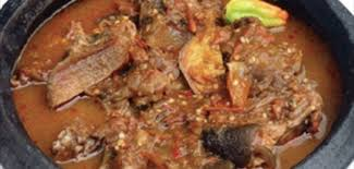 cuisiner du cabri abidjan cuisine recette