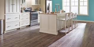 Laminate Flooring Wood Laminate Flooring Installation At The Home Depot