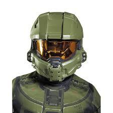 Halo Elite Halloween Costume Halo Costume Accessories Halloween Costumes Official Costumes
