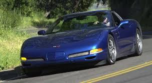 2002 zo6 corvette beyond awesome 2002 z06 hib halverson