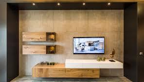 wohnzimmer planen 3d wohnzimmer einrichten planer poipuview