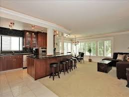 purchase bankers hill district condos for sale in san diego ca