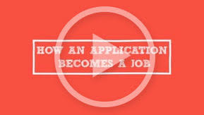 how to apply u2013 lac jobs