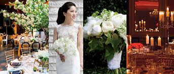 bridal guide how to plan your dream wedding