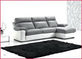 mousse pour coussins canapé mousse pour coussins canape mousse lovely egant hi res wallpaper