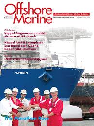 om05 novdec tugboat drilling rig