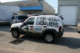 jeep vinyl wrap elton john aids foundation jeep liberty car wrap fort lauderdale