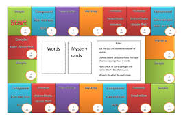 sentence structures by pip142 teaching resources tes