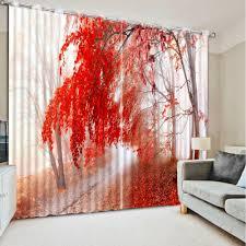 online get cheap spring curtain aliexpress com alibaba group