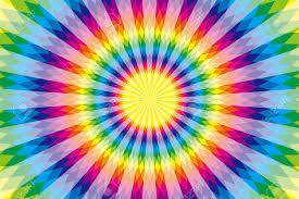 colorful colors background material wallpaper rainbow colors seven colors