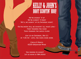 Costumes Party Invitation Wording Festival Collections Best 25 Cowboy Invitations Western Party Invitations