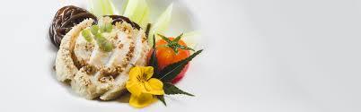 recette cuisine fran軋ise 在風味食街品味澳門得獎大廚美食