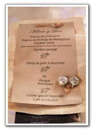 contenants dragã es mariage dragã e mariage 100 images conrav winter décor chalet 9 best