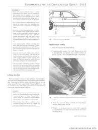 bmw 318i 1993 e36 workshop manual